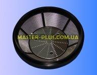 Фільтр (терка) Zelmer 176.0070 для соковижималки