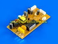 Модуль (плата) силовая Moulinex SS-993450