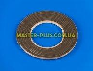 Уплотнительная резина под стеклокерамическую поверхность Whirlpool 481246688967