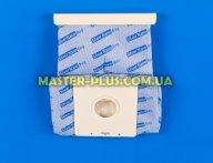 Мешок многоразовый Samsung DJ74-10110J
