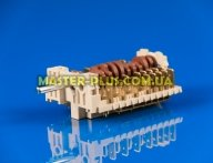 Переключатель режимов духовки Indesit C00114510 Original