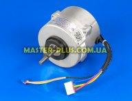 Мотор вентилятора наружного блока Samsung DB31-00442A