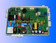 Модуль (плата управления) LG EBR69844003