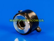 Паровой клапан (съемный) Redmond RMC-M4504