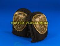 Наколенники Stacker (двойная подушка, виниловая чашка) Sigma 9462211
