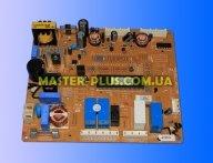 Модуль (Плата) LG  6871JR1052X