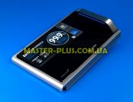 Дверкив зборі Samsung DE94-03054Q для мікрохвильової печі
