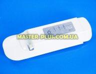 Модуль (электронный таймер) Whirlpool 481010751141