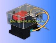 Таймер оттайки Guaitani 1 micro switch