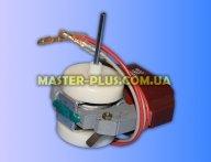 Мотор вентилятора обдува No-Frost CCW-2261 Вал 35*3,2мм