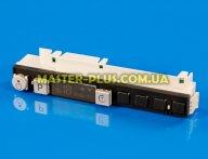 Модуль (плата индикации) Ariston C00296816