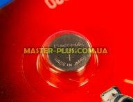 Батарейка Panasonic LR44 Micro Alkaline (LR-44EL/1B) для електротоварів