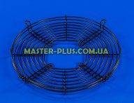 Защитная решетка вентилятора 230mm