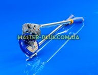 """Трубозгинач важільний для труби 5/8 """"(16мм) Value VBT-3 для інструмента для ремонту холодильників"""