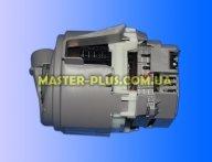 Циркуляционный (Тепловой) насос Bosch 651956