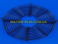 Защитная решетка вентилятора 250mm