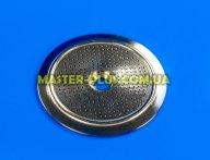 Фильтр-сито бойлера для кофеварки DeLonghi 6032107100