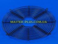 Защитная решетка вентилятора 300mm