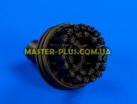 Насадка на круглую щетку Ariete AT5215519000 для пылесоса