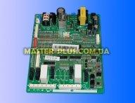 Модуль (плата управления) Samsung DA41-00185U