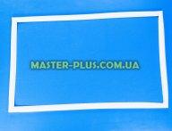 Резина двери холодильной камеры Electrolux 2426448029 Original