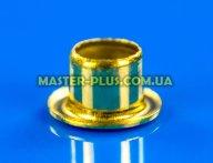 Кольцо клапана бойлера для кофеварки DeLonghi 621986