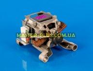 Мотор Samsung DC31-00002R