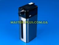 Контейнер (емкость) для молока Delonghi 5513294541