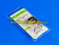 Термометр для м'яса Electrolux 902979285 для плити