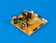 Модуль (плата) управления Samsung DB93-10956D