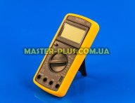 Мультиметр цифровой (тестер) DT9205A (12-0916)