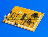 Модуль (плата управления) Samsung DA92-00239B