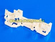 Тримач мікроперемикачів Samsung DE66-00231A для мікрохвильової печі