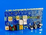 Модуль (плата управления) Electrolux 140011633215