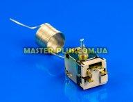 Термостат ТАМ-145 1,3м отличного качества