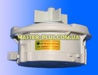 Насос для зливу конденсату LG EAU60710801 для посудомийної машини