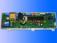 Модуль (плата управления) LG 6871ER1017L