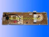 Модуль (плата индикации) LG EBR72945609