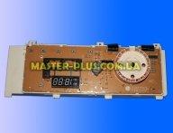 Модуль (плата) LG 6871EN1010K