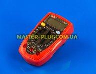 Мультиметр цифровий (тестер) UNI-T UT33D для інструмента