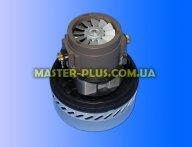 Мотор LG 4681FI2429A