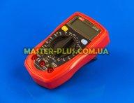 Мультиметр цифровой (тестер) UNI-T UT33C + термопара