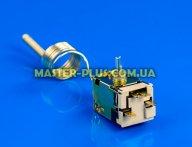 Термостат ТАМ-113-3(1.3м) t +5/+15 (воздушный)