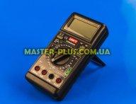 Мультиметр цифровой (тестер) UNI-T M890G