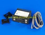 Електронний контролер для холодильників Eliwell IDPlus 961 для промхолоду