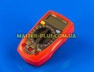Мультиметр цифровой (тестер) UNI-T UT33B