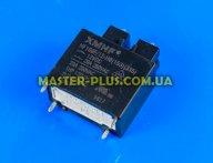 Реле HF160F/12-H6(335) (12VDC)