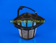 Фильтр сетчатый Bosch 650920
