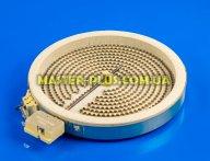 Конфорка для стеклокерамической поверхности 1800Вт Interline VCE 630