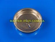 Ситечко рожка кофеварки Electrolux 4055061156